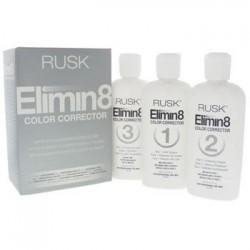 Corrector de Color Elimin8...
