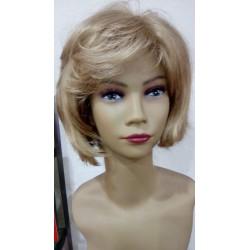 Isobel peluca en fibra...