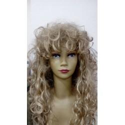 Sofie peluca en fibra...