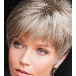 Sally Hatvest peluca en...