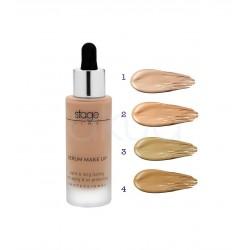 Maquillaje Serum Make Up 30 ml