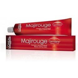 Tinte Loreal Majirouge 60 ml