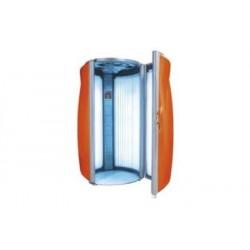 Solarium Vertical Ultrasun...