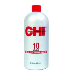 Oxigenada CHI 10 V 950 ml...