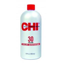 Oxigenada CHI 30 V Color...