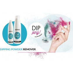 Dipping Powder Remover 500ml