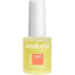 Aceite Protector Protective...