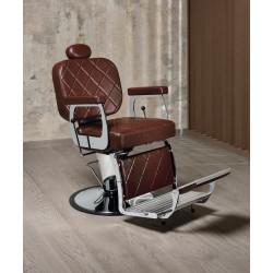 Sillón de Barbero Elite+