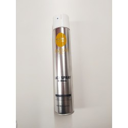 Laca Spray Normal Ambar 750 ml