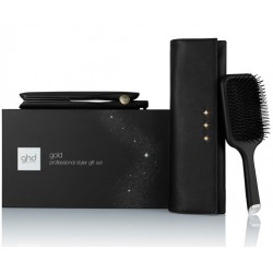 GHD Gold Professional...