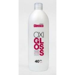 Oxigenada 40 vol GLOSSCO...