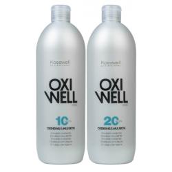 Oxigenada Kosswell 1000ml