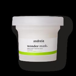 Wonder Mask Mascarilla de...