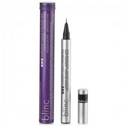 Blinc Ultrathin Eyeliner Pen