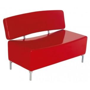 ADR115 Sofa Estro Relax 2