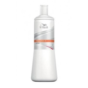 Neutralizante Straighten IT 1000ml   WE0471