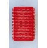 Rulo Velcro ES 6 unidades