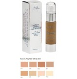 ST0006 maquillaje fluido natural lifting