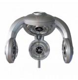 Lámpara Infrarrojos para Tratamientos Capilares Premium