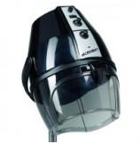 Secador de Casco Acrobat 1V negro