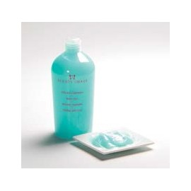 Peeling Corporal Beauty Image 500ml