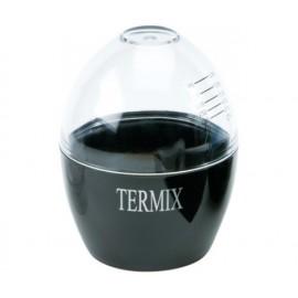Coctelera con Rosca Termix