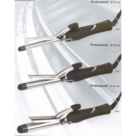 Tenacilla Profesional Kedo Hairling