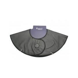 Capa Contrapeso Cutting Collar
