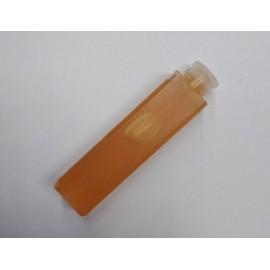 Cera Catucho Facial Miel 25 ml