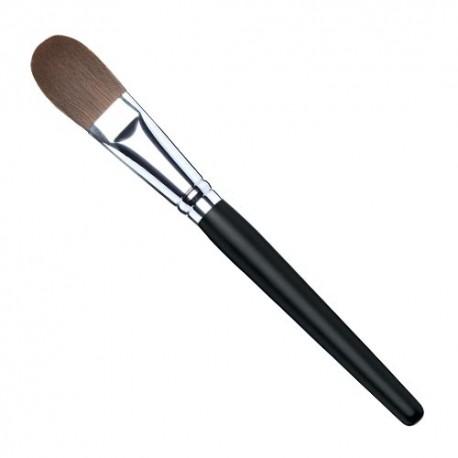 Pincel Kubo Maquillaje sintético SV352