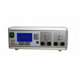 Radiofrecuencia Ceya Smart 2000