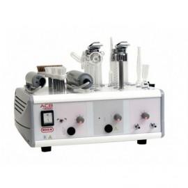 Equipo Multifunción Complex Facial ACB4000