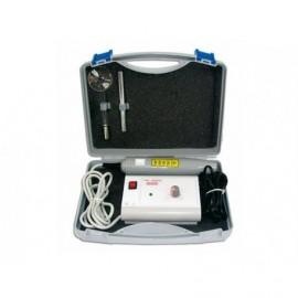 Equipo Alta Frecuencia Compacto HF1000