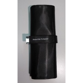 Manta de Pinceles R&E con Cierre de Velcro