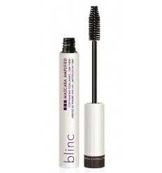 Blinc Mascara Amplified de...