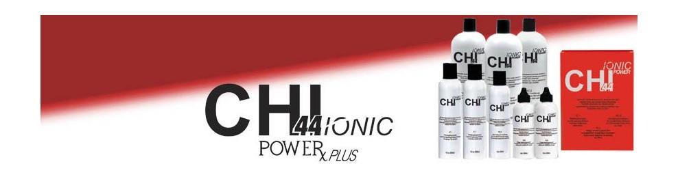Línea CHI Ionic