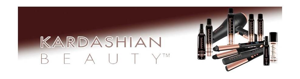 Línea CHI Kardashian