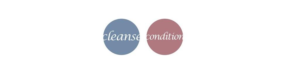 Biosilk Cleanse y Condicion