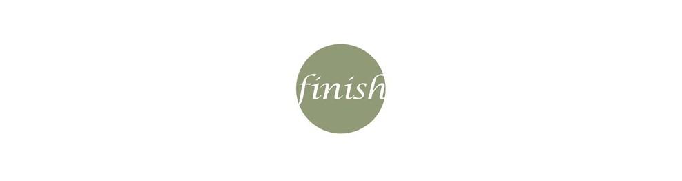 Biosilk Finish