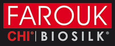Productos CHI / Farouk / Biosilk