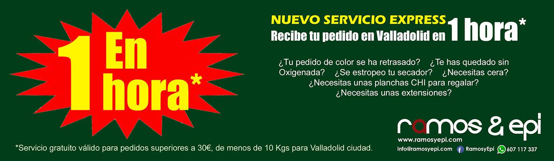 Servicio-Express-RamosyEpi_1.jpg