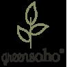 GreenSoho