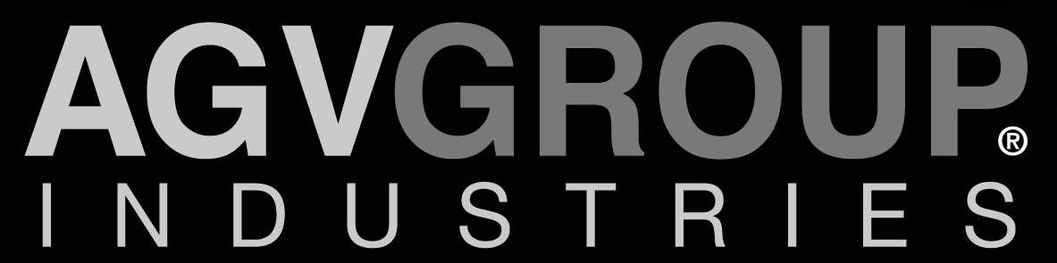 AGV - Giorgio Vezzosi - Artem - GV Belleza - Extremeline