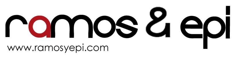 Ramos & Epi