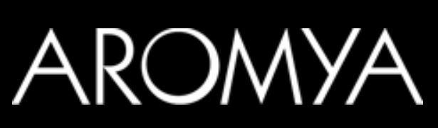Aromya: Esponjas Ramer - EXTREME - MYA