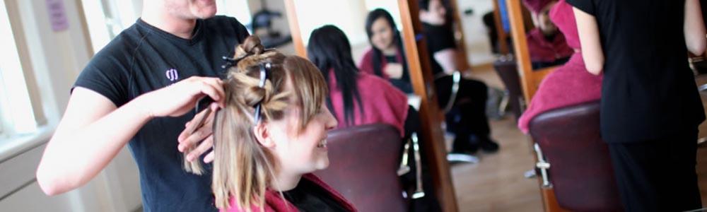 servicios-para-estetica-y-peluqueria