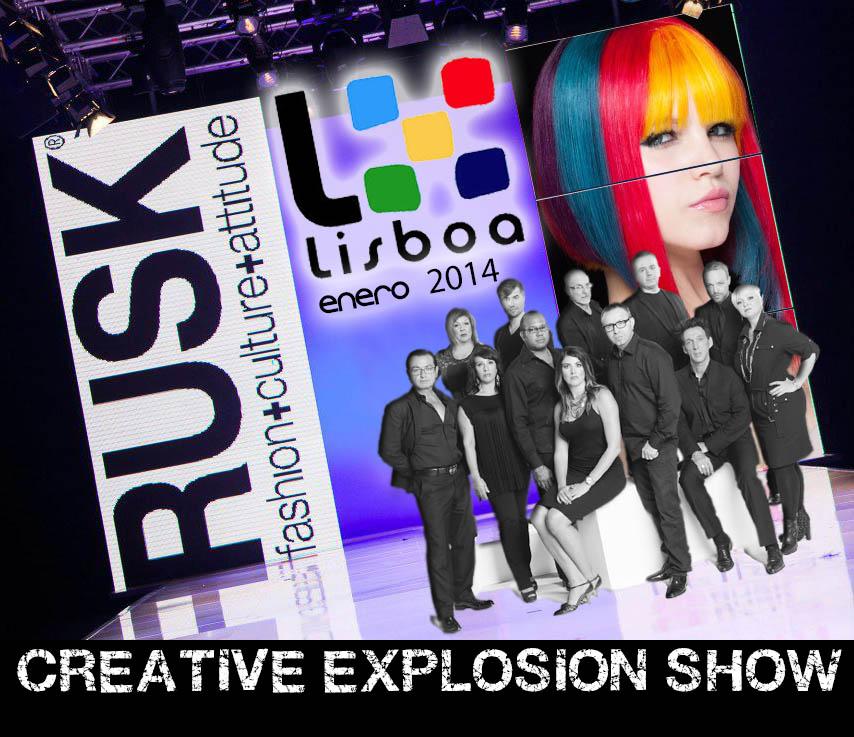 Emailing-Lisboa-CreativeExplosionShow