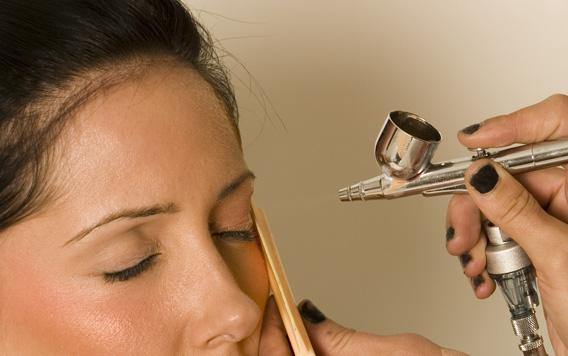 Curso de Maquillaje Personalizado