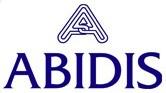 Masterclass Repara los daños de la piel producidos por el Sol y otros agentes externos by Abinature – Abidis