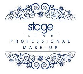 Jornada Presentación de Maquillaje  Otoño – Invierno de Stage Line